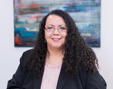 Michelle Halsall