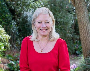 Rebecca Millington
