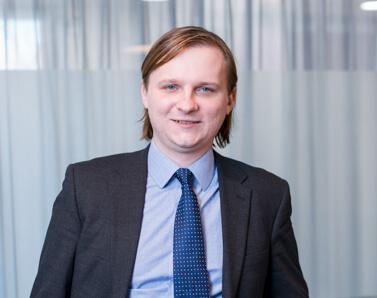 Wiktor Buza