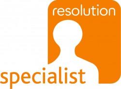 resolution_specialist