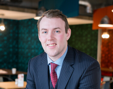 Simon Beetham