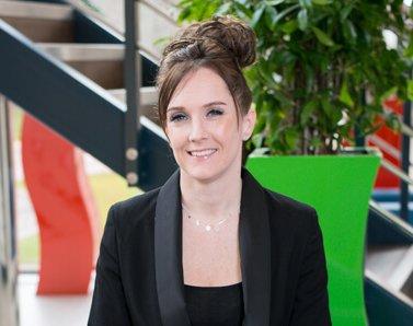 Zoe Owen