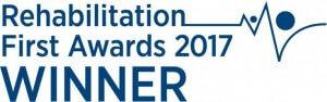 Rehabilitation Initiative of the Year Award