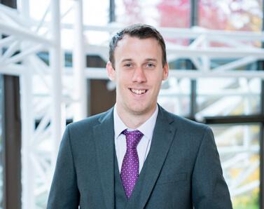 Adam Feltham