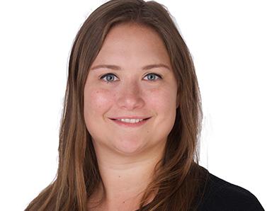 Charlotte Davison