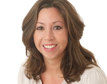 Natalie Hirst