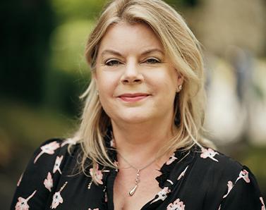 Sue-Clark
