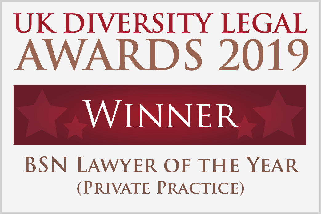 UKDLA WINNER_BSN Lawyer of the Year (Private Practice)@300x-100