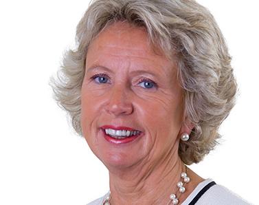 Judith Ball