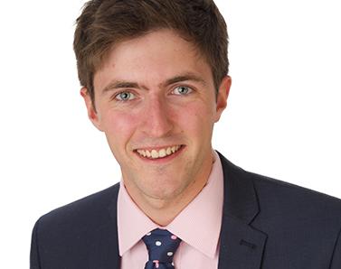 Matthew Devine