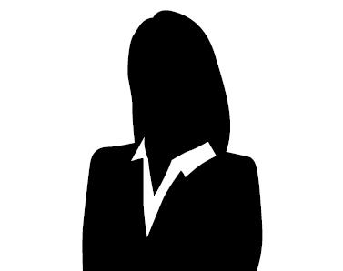 female-headshot_web